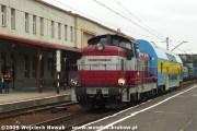 SU42-510