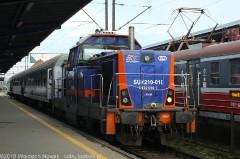 SU4210-010