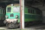 ST43-164