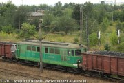 ST43-218