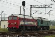 ST44-1030
