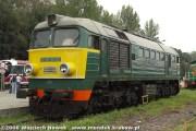 ST44-1037