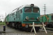 ST44-1045