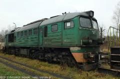 ST44-1108