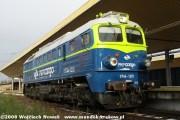 ST44-1201