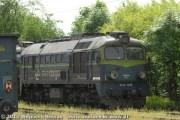 ST44-1205