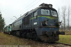 ST44-1241
