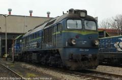 ST44-1249
