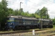 ST44-1250
