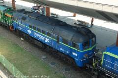 ST44-1251