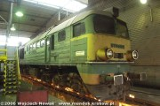 ST44-546