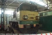 ST44-610