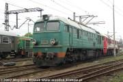 ST44-927