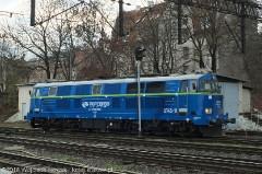 ST45-11