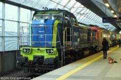 ST48-070