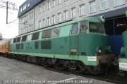 SU45-078
