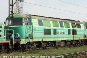 SU45-191