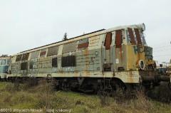 SU45-198