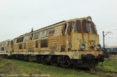 SU45-205