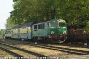 SU46-022