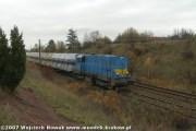 T448p-052