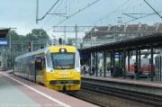 SA138-003