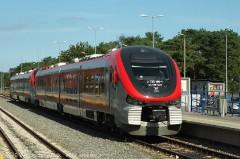 SA139 Link