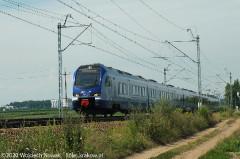 ED160-004