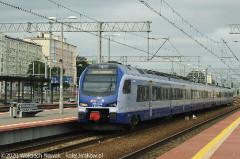 ED160-006