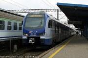 ED160-008