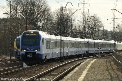 ED160-011
