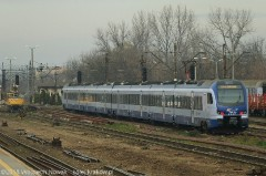 ED160-014