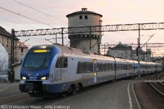 ED160-016