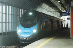 ED250-016