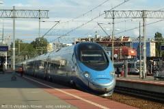 ED250-019
