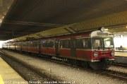 ED72-002