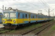 ED72-008