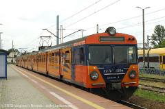 ED72-009