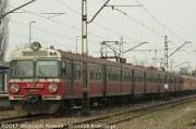 ED72-012