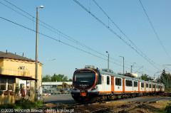 ED72A-004