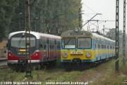 ED72A-005