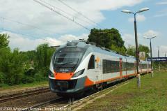 ED78-029