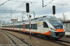 ED78-030
