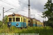 EN57-003