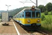 EN57-011