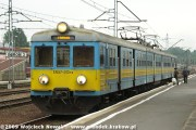 EN57-013