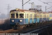 EN57-037