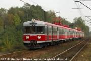 EN57-075
