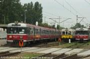 EN57-108