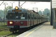 EN57-1003